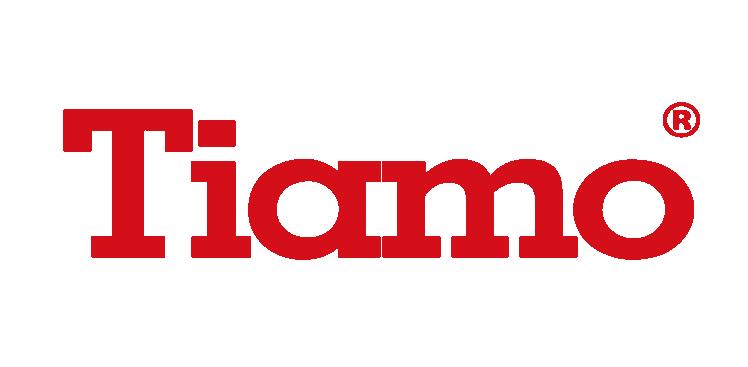 tiamo_工作區域 1